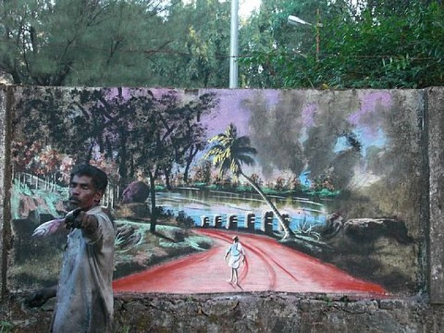 Raju-street-painter2