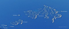 Für Naturliebhaber - Lust auf eine Insel? * For nature lovers - Fancy an island? * Para amantes de la naturaleza - ¿Te apetece una isla? *  .         P1390208-001
