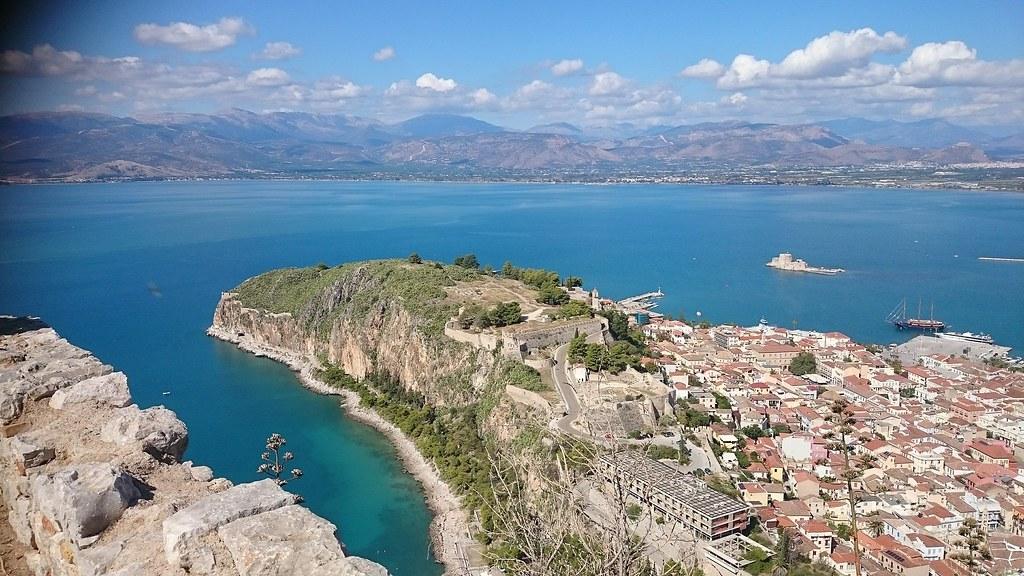 Nafplio,_Peloponnese