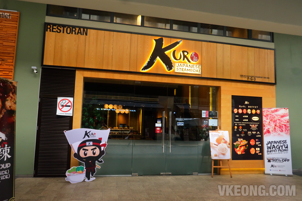 Kuro-Japanese-Steamboat-Buffet-Restaurant-KL