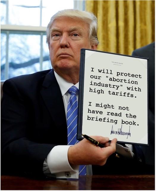 Trump_abortionindustry