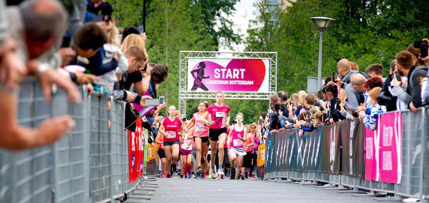 Ladiesrun-Rotterdam-_8_