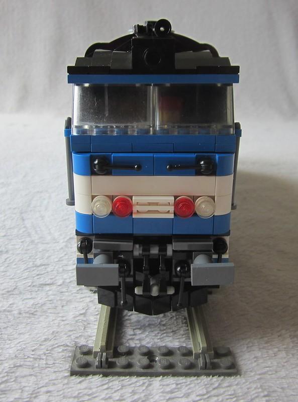 BB67400 p3
