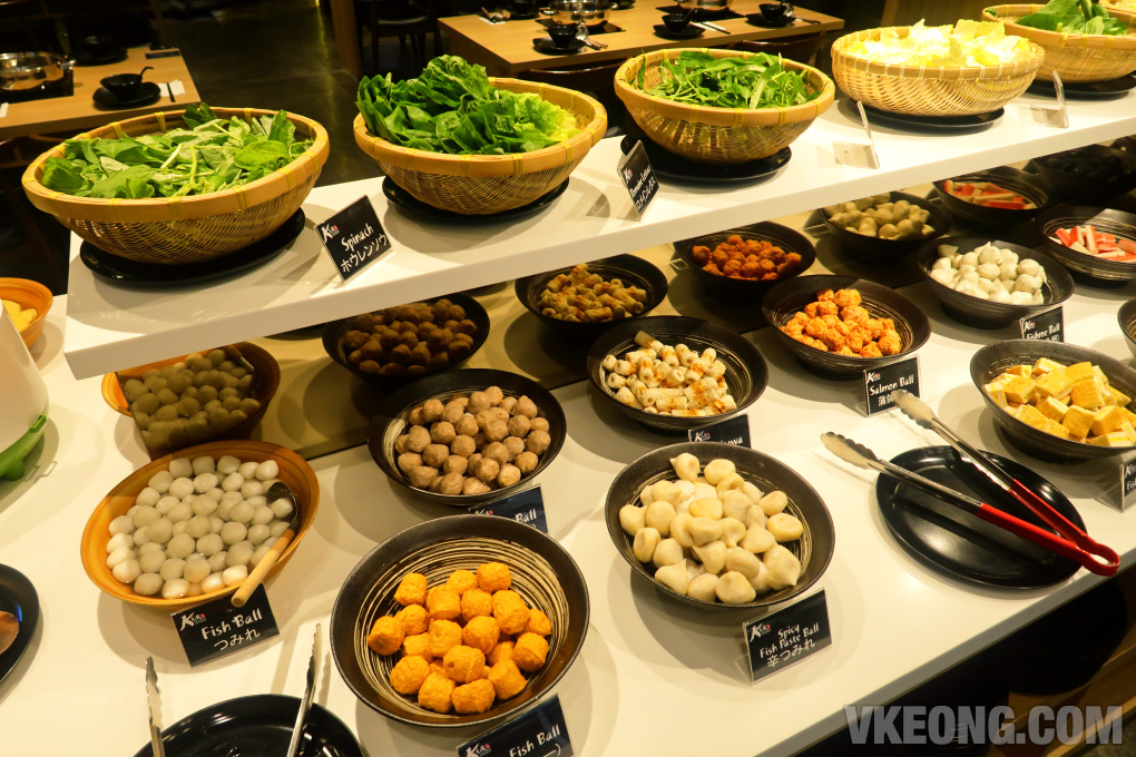 Kuro-Japanese-Steamboat-Fish-Balls