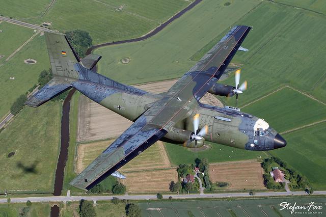 C-160D_50+57_EDHF_190614_1900_d (Fax Stefan)