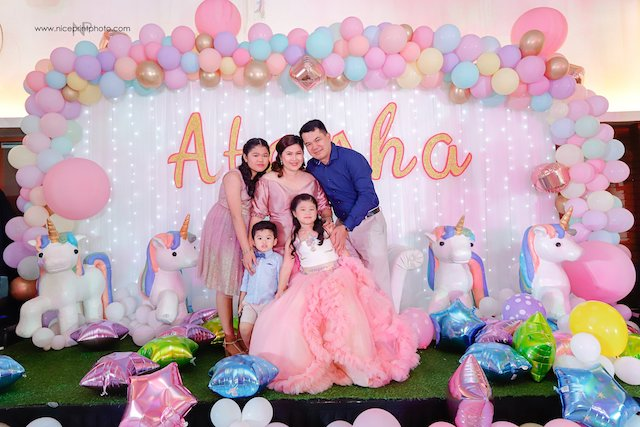 family_12