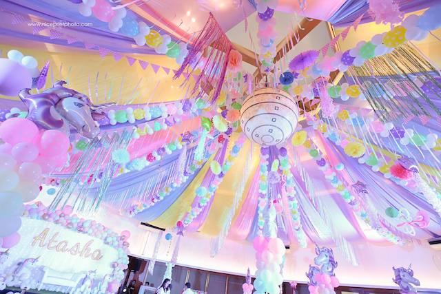 ceiling_6