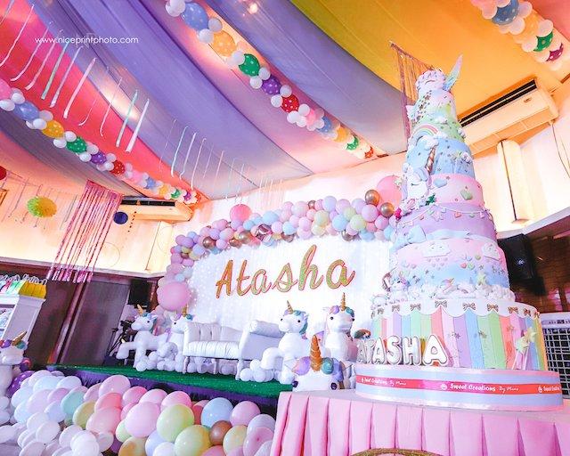 cake_28