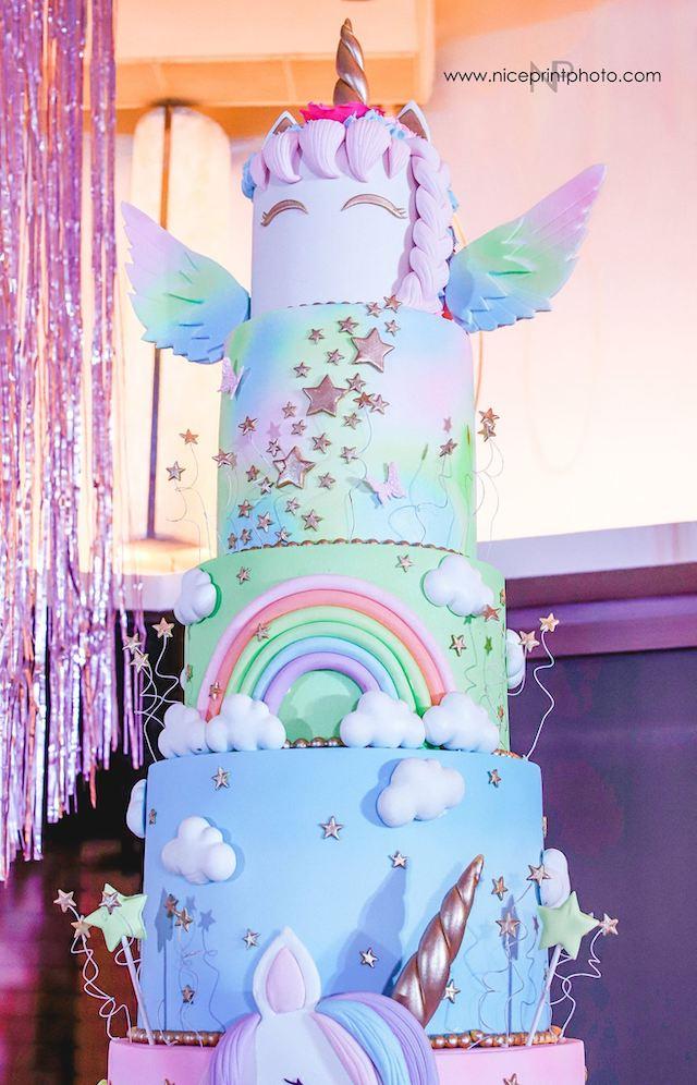 cake_29