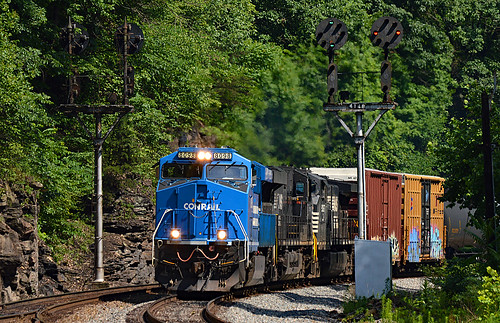 170_NS8098_Rogers_061615