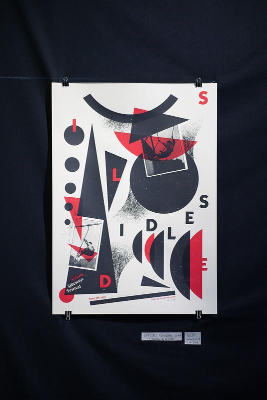 Sideways2019-76
