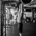 Crossfit South bay-8515.jpg