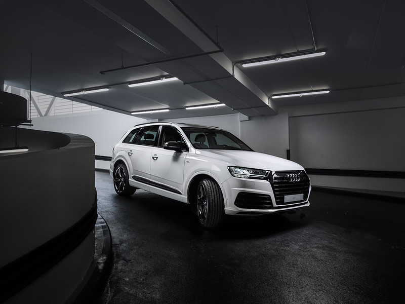 Audi Q7 Carbon Limited Edition_Capture_072 1