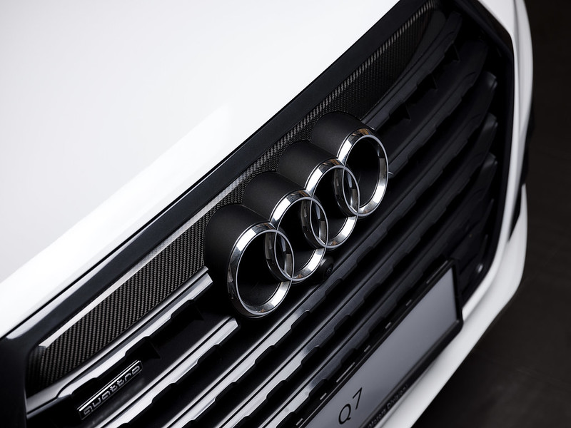 Audi Q7 Carbon Limited Edition_Capture_064