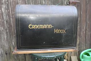 kinox justified
