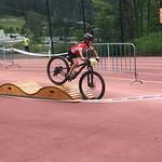 Swiss Bike Cup Leukerbad - 15.06.2019