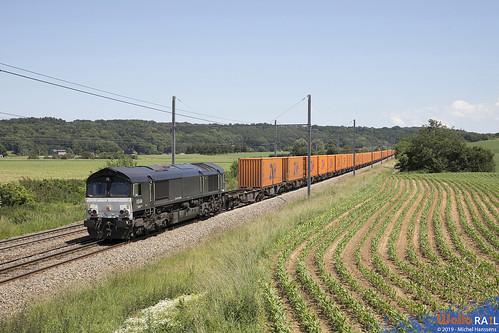 653 04 . Crossrail . Z 41596 . Warsage . 14.06.19.