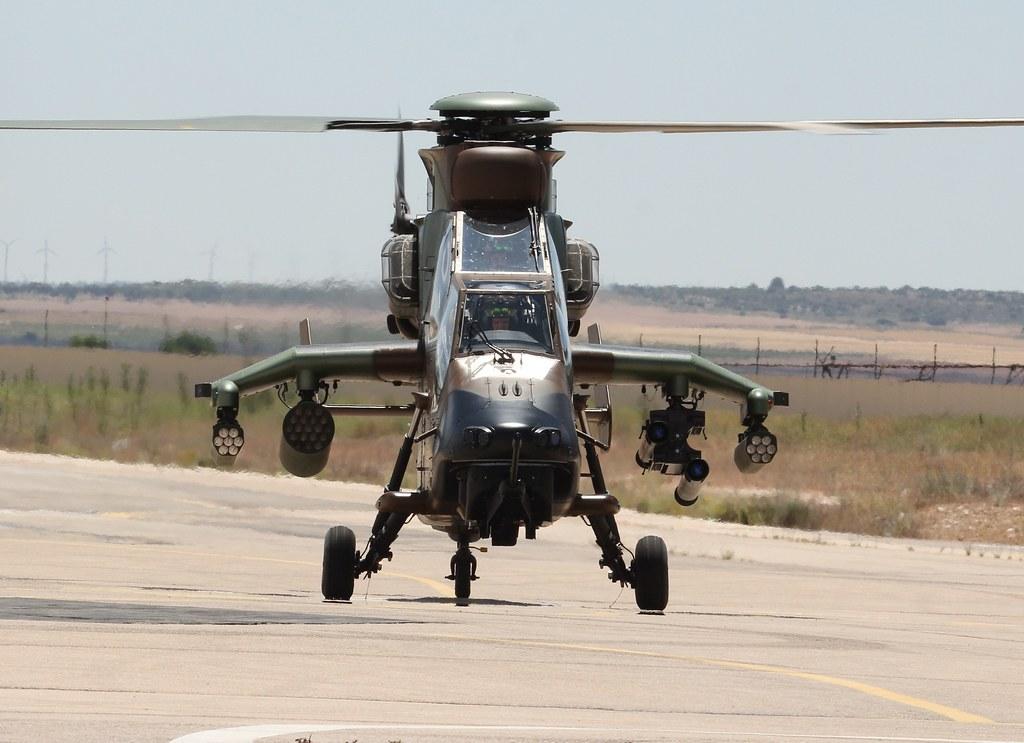 110619 - Tigre - ET-708 - Spa Army - LEAB - 110619 (128)