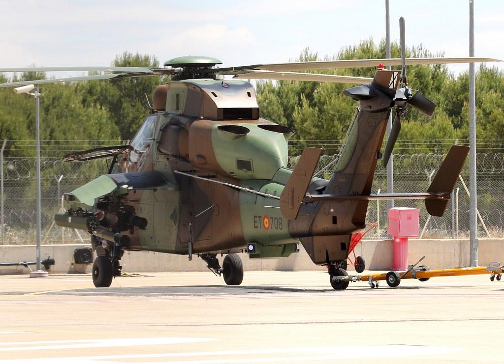 110619 - Tigre - ET-708 - Spa Army - LEAB - 110619 (173)