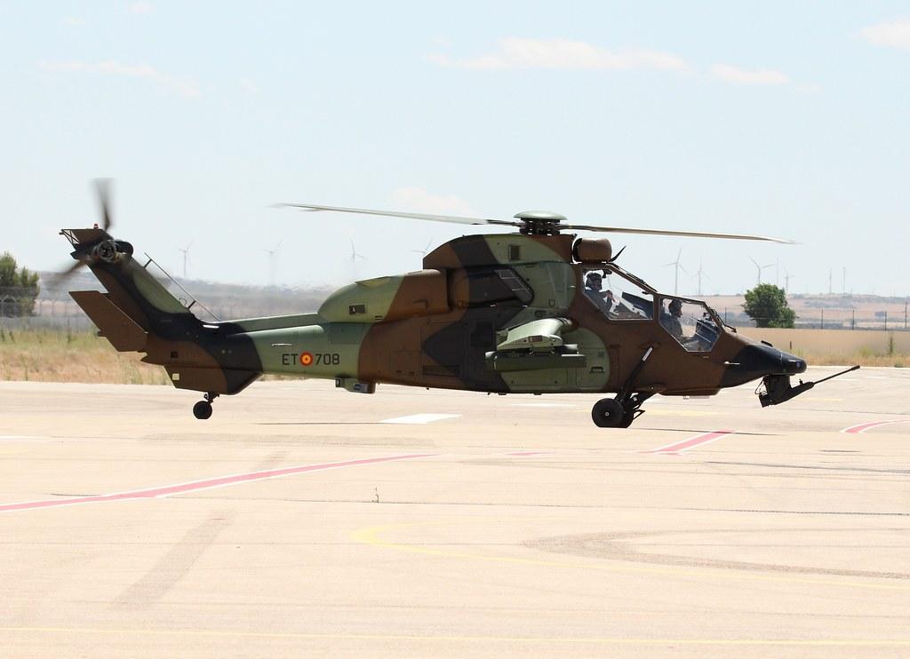 110619 - Tigre - ET-708 - Spa Army - LEAB - 110619 (97)