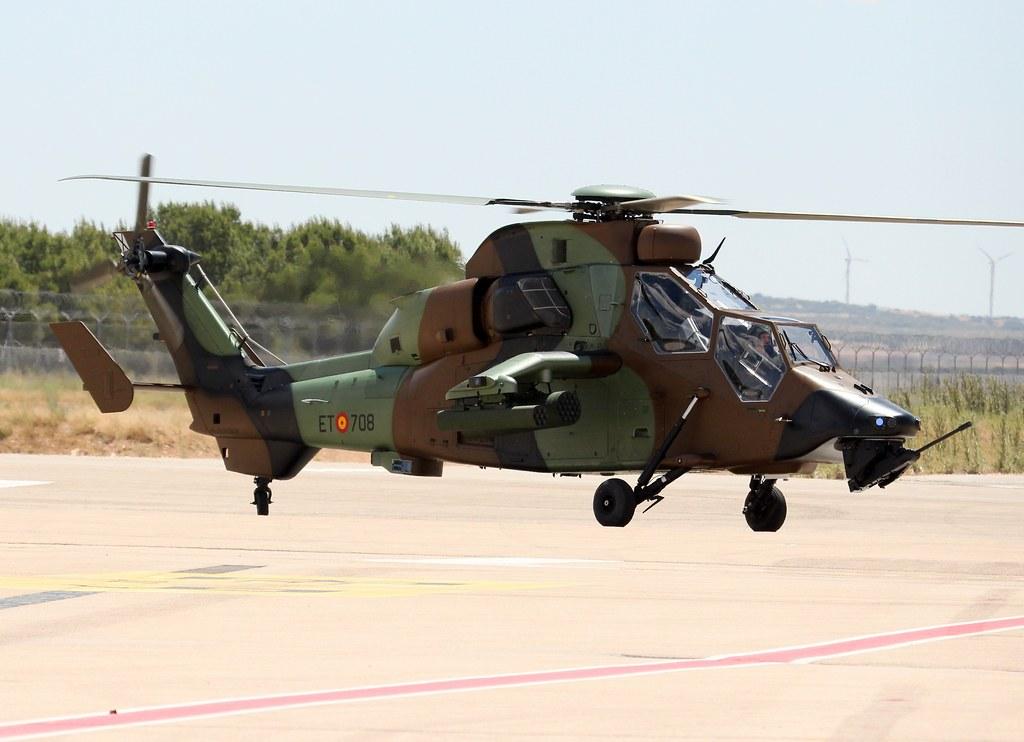 110619 - Tigre - ET-708 - Spa Army - LEAB - 110619 (83)