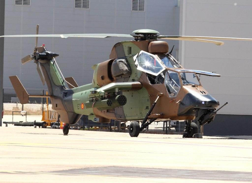 110619 - Tigre - ET-708 - Spa Army - LEAB - 110619 (133)
