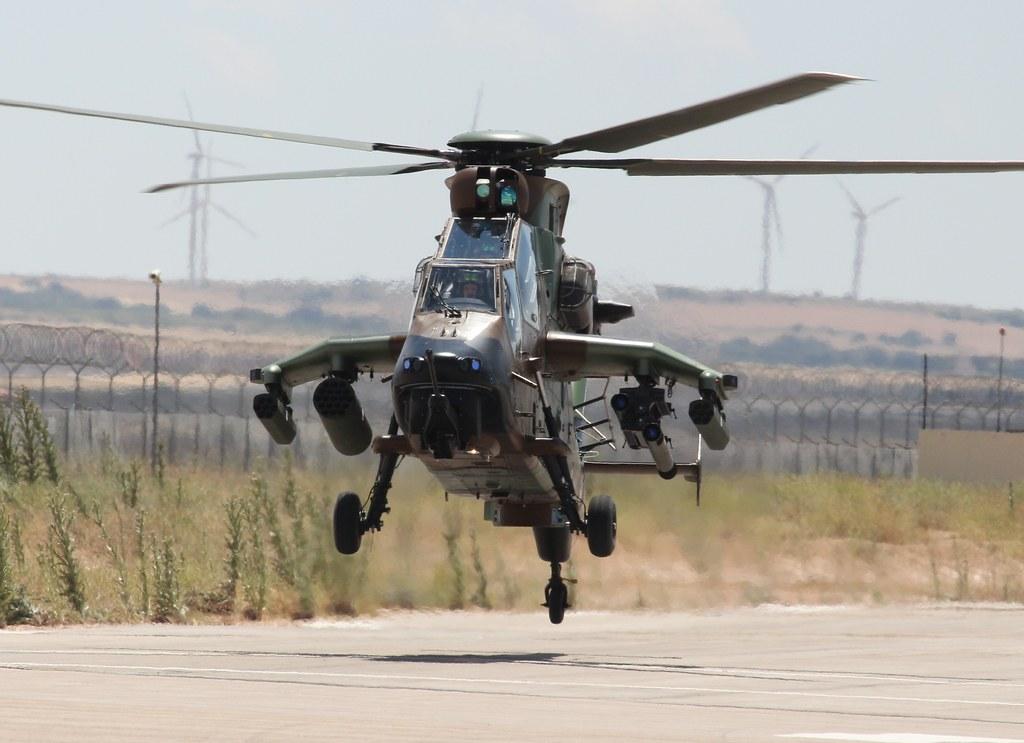 110619 - Tigre - ET-708 - Spa Army - LEAB - 110619 (30)