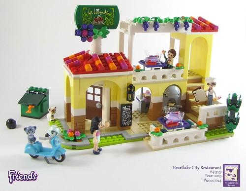 1-Heartlake-City-Restaurant-41379-Review