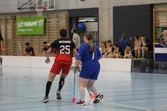 BESJ Cup 15.06.19