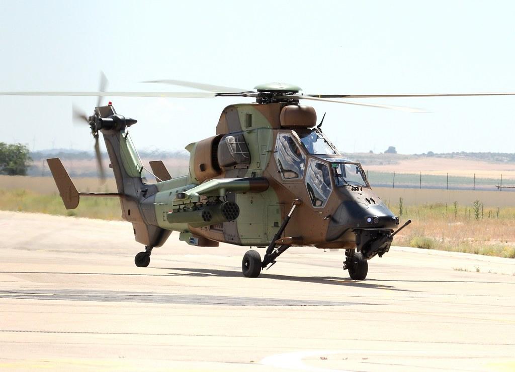 110619 - Tigre - ET-708 - Spa Army - LEAB - 110619 (114)