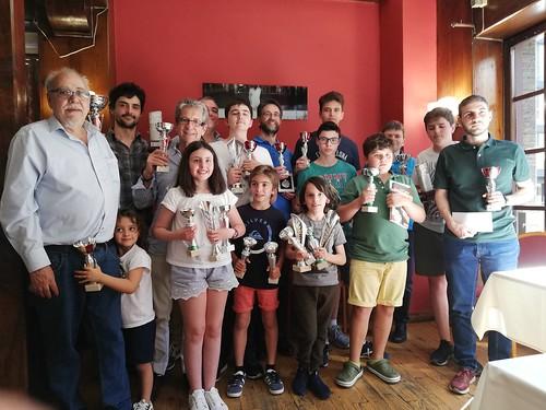 20190616_Festa Escacs (36)