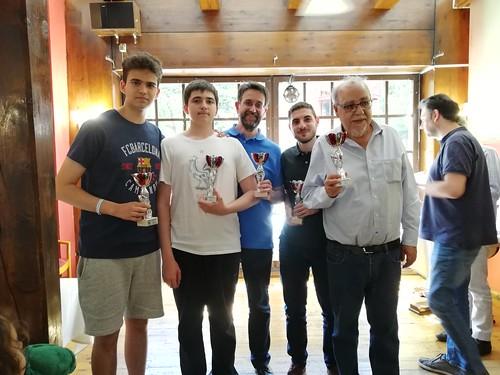 20190616_Festa Escacs (13)