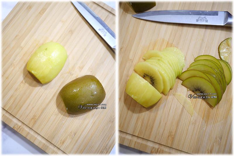 水果派902