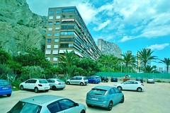 2019-05-26 Hiszpania - Alicante (122)