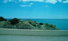 2019-05-26 Hiszpania - Alicante (119)