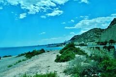 2019-05-26 Hiszpania - Alicante (120)