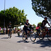 La 19a Festa de la bicicleta   2019