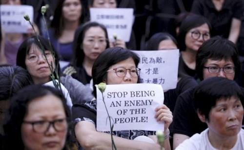 bame_hongkong