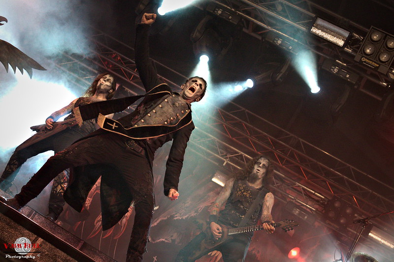 Powerwolf 11