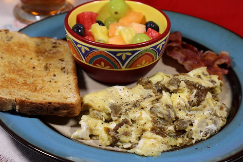 healthy_breakfast_5Div5638