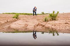 SarniaWeddingPhotographer (13 of 61)