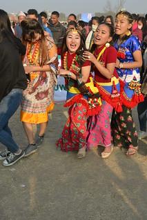 Sakela Ubhauli 2019