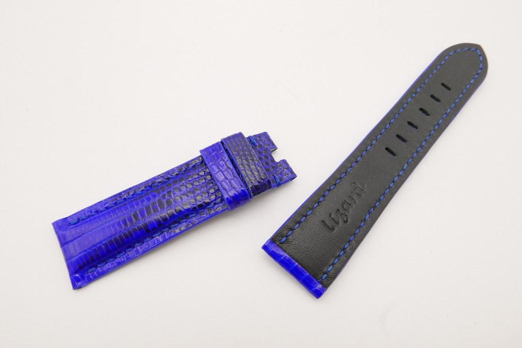 P1450531 (FILEminimizer) | by Ziczac Leather