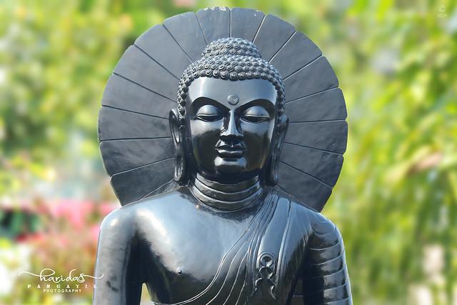 Buddha_Smriti_Park_patna