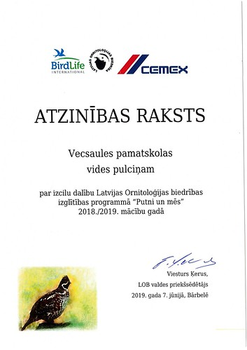 atziniba-page-0