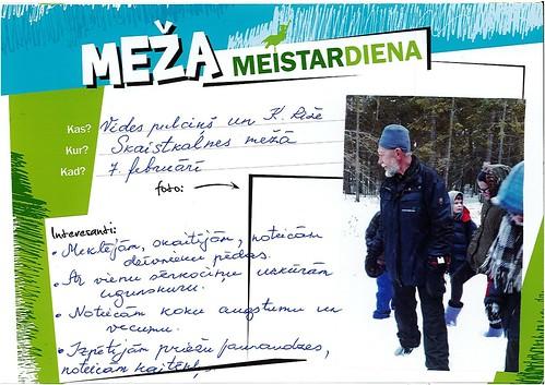 mezs-page-0