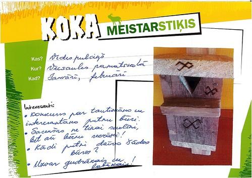 koks-page-0