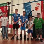 2019-06-15 WFVM Senioren  Junioren Cup AWS Birsfelden