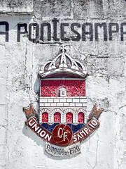 Unión Pontesampaio
