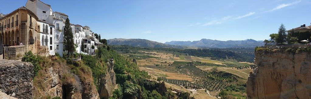 Spain 004